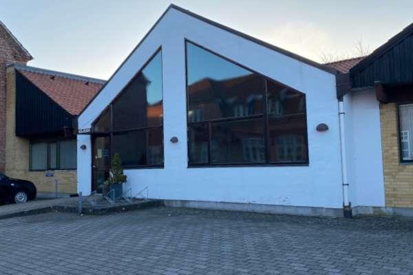 Tandlægerne Løgumkloster